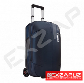Subterra Carry On 55 cm